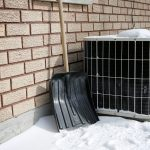 cold weather climates