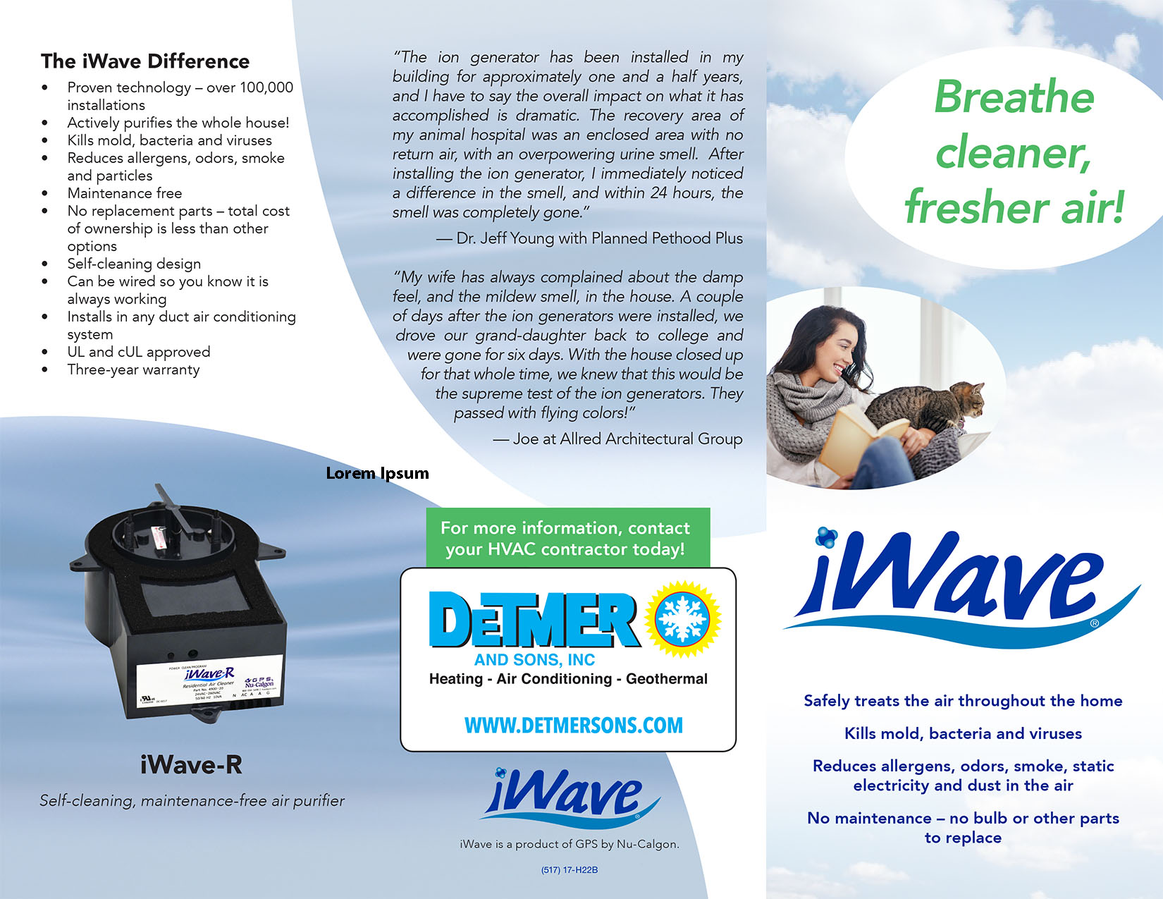 iWave Tri Fold (Detmer Version)-1 copy