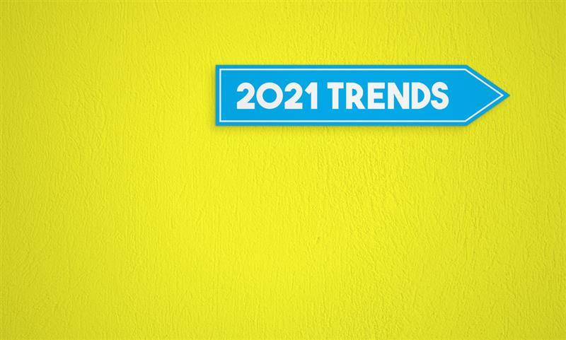 2021 HVAC trends