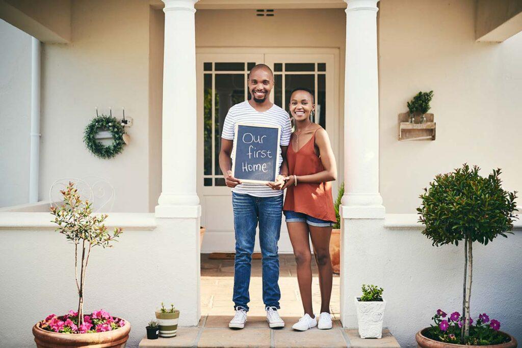 New-Homeowner-Tips