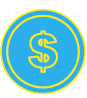 icon-comission