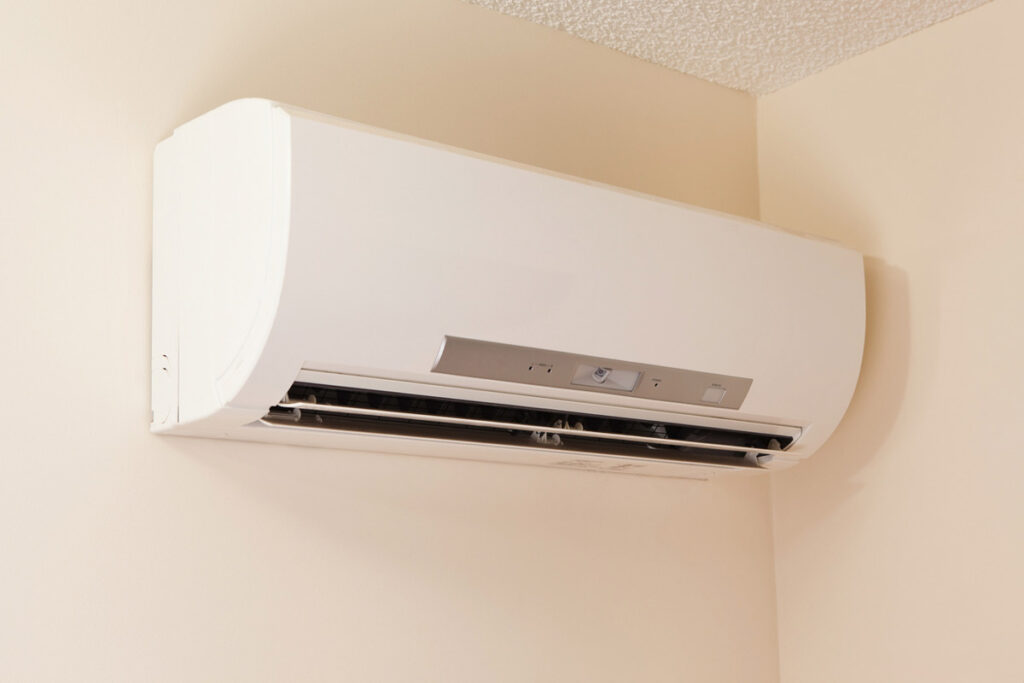 Different-types-of-air-conditioners