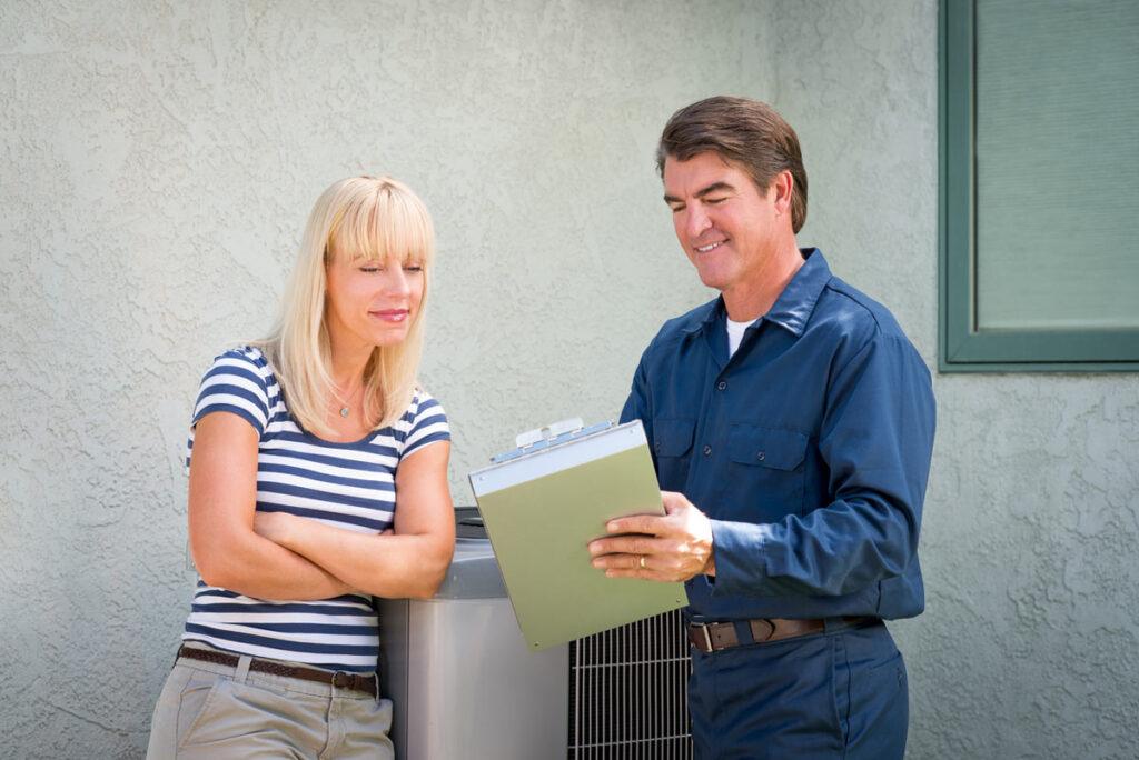 HVAC-test-questions