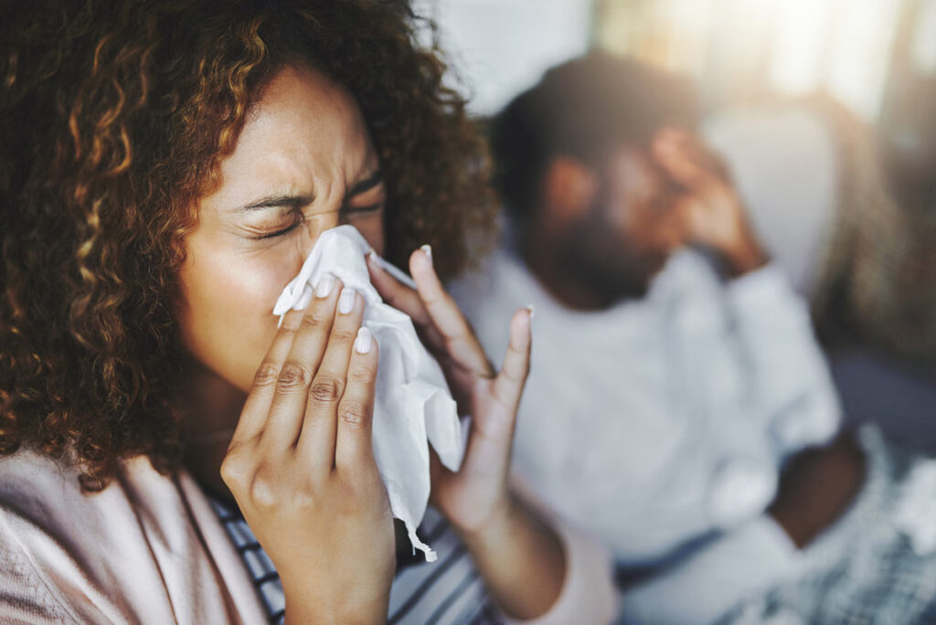 How-to-get-rid-of-allergens-in-your-home