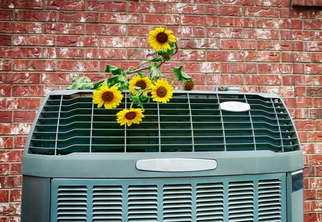 energy-efficient-AC-unit