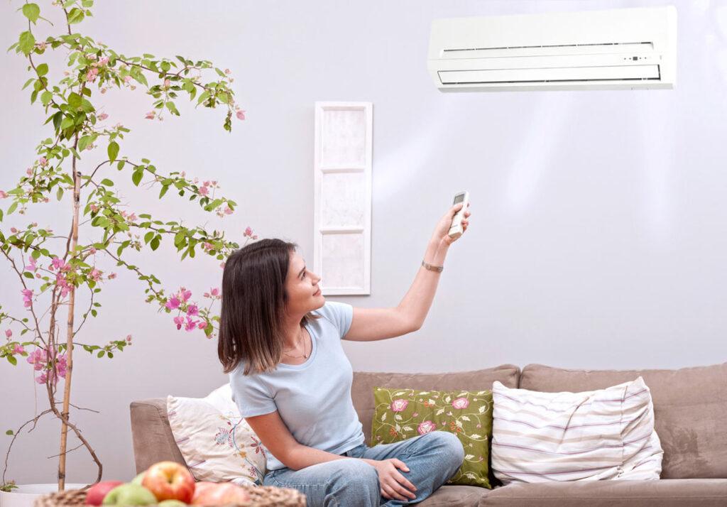 summer-HVAC-tips
