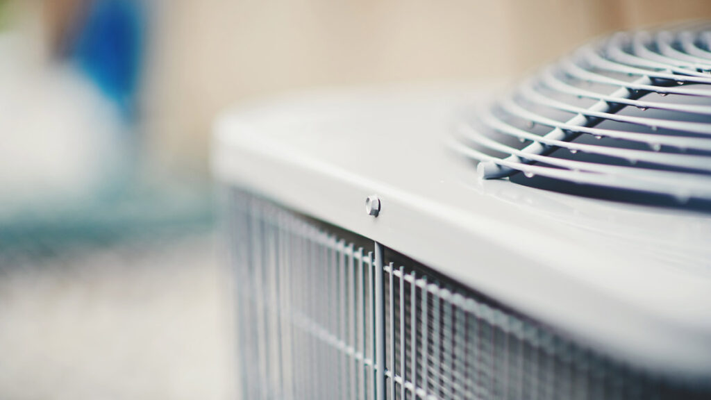 what-is-the-best-AC-unit
