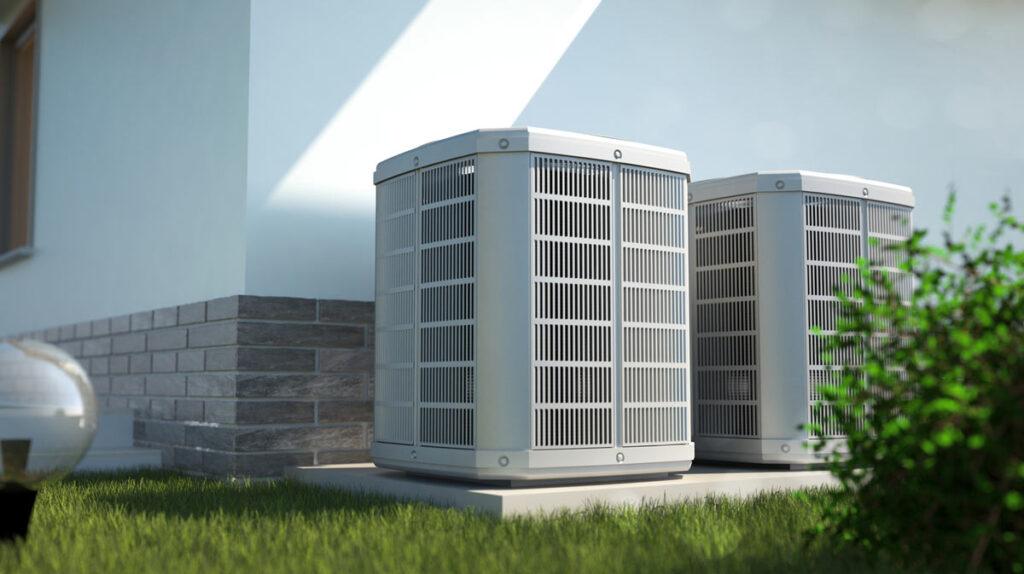 AC-and-heat-pump