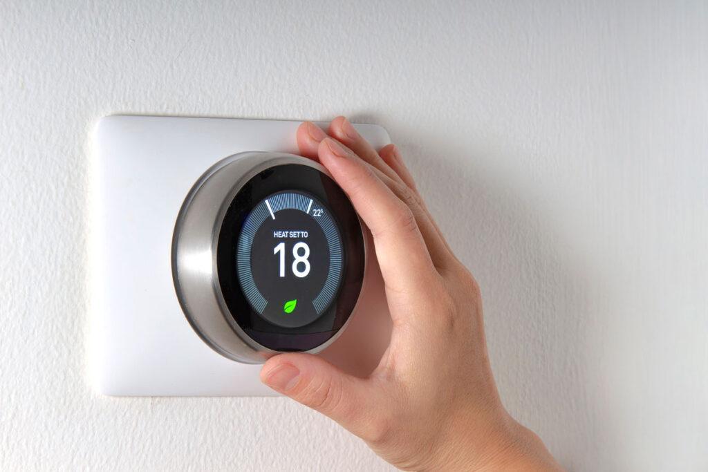 ways-to-conserve-energy